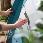 3M Scotch Ruban Toilé de Réparation Enlevable 18,2m x 48mm 1 Rouleau Gris de la marque Scotch image 4 produit