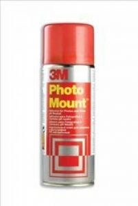 3m spray mount TOP 12 image 0 produit