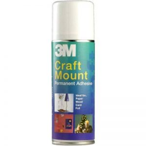 3m spray mount TOP 3 image 0 produit