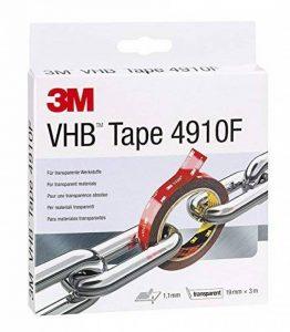 3M VHB Ruban Adhésif de la marque 3M image 0 produit