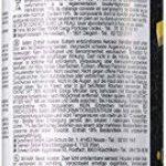 3M YP208061124 Scotch-Weld 75 Colle Aérosol, Repositionnable, 500 ml (Lot de 1) de la marque 3M image 2 produit