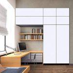 adhésif blanc pour meuble TOP 12 image 1 produit