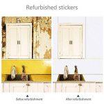 adhésif blanc pour meuble TOP 12 image 2 produit