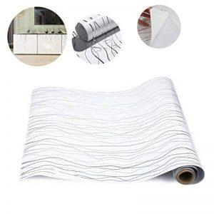 adhésif blanc pour meuble TOP 7 image 0 produit