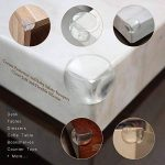 adhésif blanc pour meuble TOP 9 image 2 produit