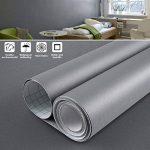 adhésif couleur pour meuble TOP 12 image 1 produit