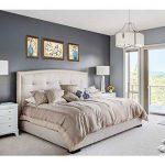 adhésif couleur pour meuble TOP 12 image 2 produit