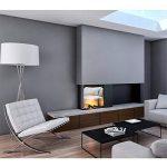 adhésif couleur pour meuble TOP 12 image 3 produit