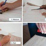 adhésif meuble bois TOP 1 image 1 produit
