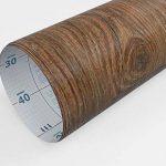 adhésif meuble bois TOP 10 image 1 produit