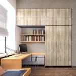 adhésif meuble bois TOP 14 image 1 produit