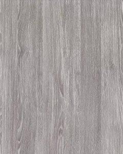 adhésif meuble bois TOP 2 image 0 produit