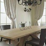 adhésif meuble bois TOP 4 image 2 produit