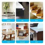 adhésif pour recouvrir meuble TOP 7 image 3 produit