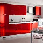 adhésif rouge pour meuble TOP 7 image 2 produit
