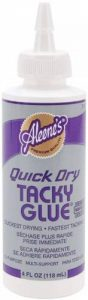 Aleene 15979 Colle Tout Usage à Séchage Rapide 118 ml de la marque Aleene image 0 produit
