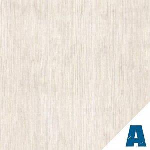 Artesive WD-003 Mélèze Blanchi largeur 60 cm x 2,5mt. - Film Adhésif autocollant en Vinyle Effet Bois pour la maison, la décoration, meubles, porte et toutes les surfaces lisses de la marque Artesive image 0 produit
