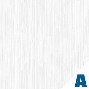 Artesive WD-065 Bois Blanc Opaque 60 cm x 2,5 mt. - Film Adhésif autocollant largeur en Vinyle Effet Bois pour la maison, la décoration, meubles, porte et toutes les surfaces lisses. de la marque Artesive image 0 produit