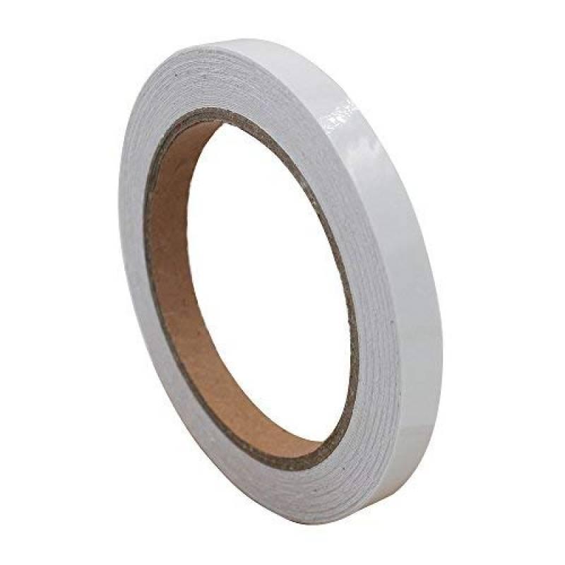 Aluminium anodis/é 2/m 7481 47481/2 argent Alberts U profils de 10/x 8/x 1,5/mm GAH