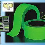 bande adhésive fluorescente TOP 0 image 1 produit