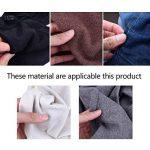 bande adhésive rideau TOP 3 image 4 produit