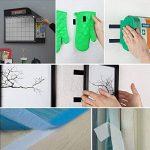 bande adhésive rideau TOP 9 image 4 produit