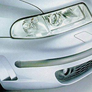 bande adhésive carrosserie TOP 1 image 0 produit