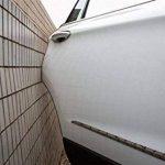 bande adhésive carrosserie TOP 5 image 4 produit