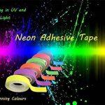 bande adhésive couleur TOP 10 image 3 produit