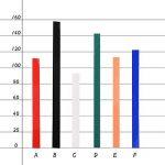 bande adhésive couleur TOP 8 image 4 produit