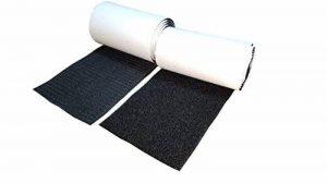 bande adhésive tissu TOP 3 image 0 produit
