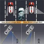 bande autocollante auto TOP 5 image 3 produit