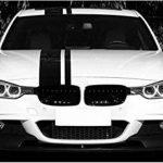 bande autocollante noir pour voiture TOP 5 image 1 produit