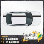 bande autocollante voiture TOP 0 image 1 produit
