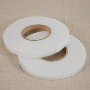 bande tissu autocollante TOP 10 image 0 produit