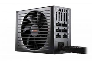 be quiet! Dark Power Pro 11 Alimentation PC 750 W Noir de la marque Be-quiet image 0 produit