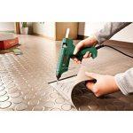 Bosch 0603264503 Pistolet à colle thermofusible PKP 18 E de la marque Bosch image 3 produit