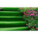 Bostik 30817116–Bande adhésive de Union (15cm x 5m) couleur vert de la marque Bostik image 2 produit