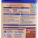 Bostik - Adhésif liquide sol souple / Bidon 1,25 l de la marque Bostik image 1 produit