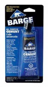 Ciment Barge de la marque Barge image 0 produit