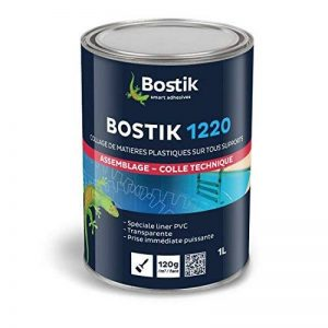 colle bostik TOP 7 image 0 produit