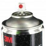 Colle en aérosol 3M Scotch-Weld 77 multi-usages x 5 de la marque 3M image 1 produit