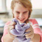 colle lavable TOP 5 image 1 produit