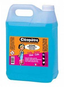 colle liquide cléopâtre TOP 11 image 0 produit