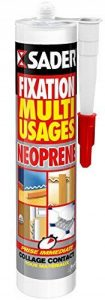 colle multi usage TOP 5 image 0 produit