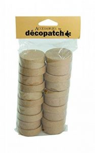 colle pour decopatch TOP 7 image 0 produit