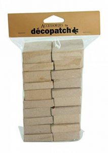 colle pour decopatch TOP 8 image 0 produit
