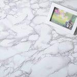colle pour marbre TOP 12 image 2 produit
