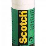 colle scotch TOP 1 image 1 produit