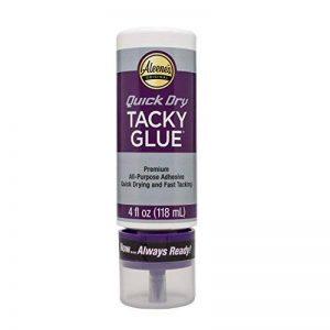 colle tacky glue TOP 12 image 0 produit
